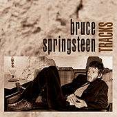 Tracks by Bruce Springsteen