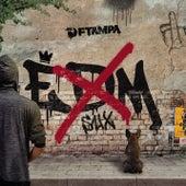 EDM Sux de FTampa