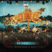 Bruninho & Davi - Violada - EP Brasília (Ao Vivo) de Bruninho & Davi