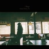 Insane Dream / Us by Aimer