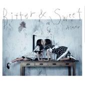 Bitter & Sweet by Aimer
