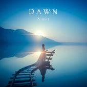 Dawn de Aimer
