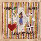 The Capitalist Blues de Leyla McCalla