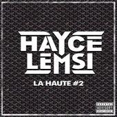 La Haute #2 von Hayce Lemsi