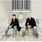 SMS von Barcode Brothers