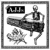 Back in the Jazz Coffin by Aj J