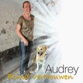 Blind Vertrouwen de Audrey