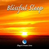 Blissful Sleep by Sleep
