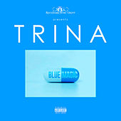 Blue Magic von Trina