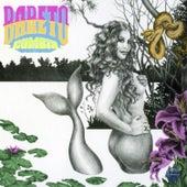 Cumbia (10 Aniversario) by Bareto