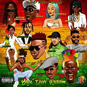 Oye' Deh Riddim von Various Artists