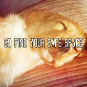 69 Find Your Safe Space de White Noise Babies