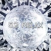 52 Relax de Sounds Of Nature