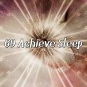 69 Achieve Sleep de Water Sound Natural White Noise