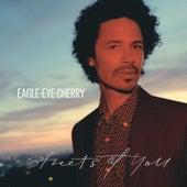 Streets of You de Eagle-Eye Cherry