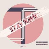 Stay Down by Seglartone