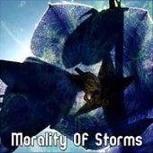 Morality Of Storms de Thunderstorm Sleep