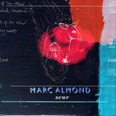 Scar von Marc Almond
