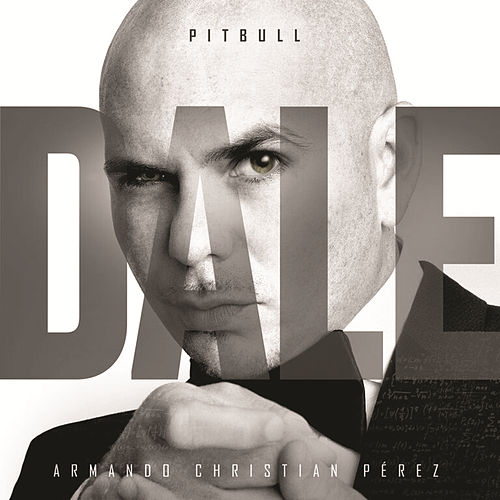Dale (EU Version) de Various Artists