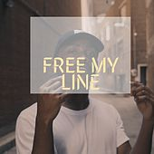 Free My Line by Cal