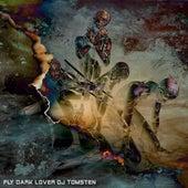 Fly Dark Lover by Dj tomsten