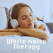 White Noise Therapy de Various Artists