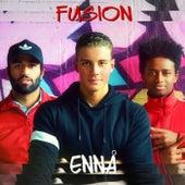 Ennå by Fusion