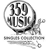 359 Singles Collection de Various Artists