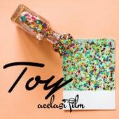 Același Film von Toy