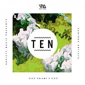 Variety Music Pres. Ten, Vol. 9 de Various Artists