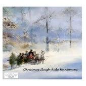 Christmas Sleigh Ride by Mantovani