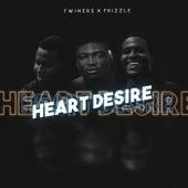 Heart Desire de Twiners