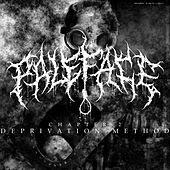 Deprivation Method, Ch. 2 (feat. Parjure, Mental Cruelty & Xviciousx) by Paleface