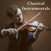 Classical Instrumentals by Various Artists