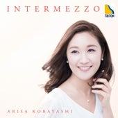 Intermezzo Famous Piano Album de Arisa Kobayashi