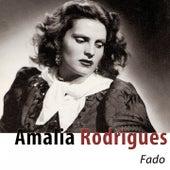 Fado (Remastered) de Amalia Rodrigues