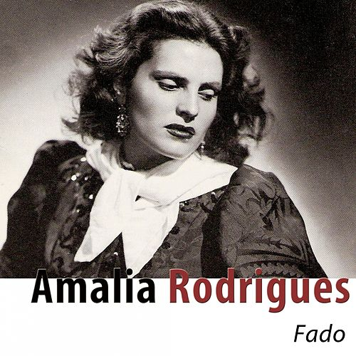 Fado (Remastered) de Amalia Rodrigues