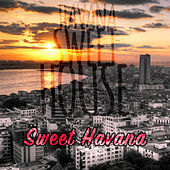 Sweet Havana by Havana Sweet House