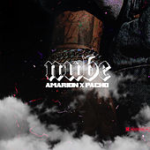 Nube by Amarion