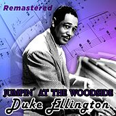 Jumpin' at the Woodside de Duke Ellington