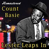 Lester Leaps In by Count Basie