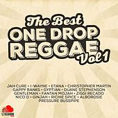 The Best One Drop Vol.1 by Various Artists