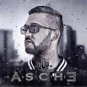 Kalte Asche by dOP