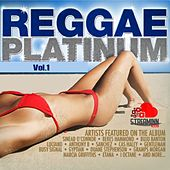 Reggae Platinum Vol.1 by Various Artists