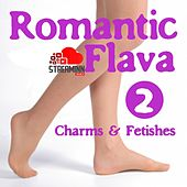 Romantic Flava 2 by Various Artists