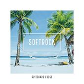 Softrock by Pritchard Frost