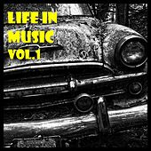 Life In Music Vol.1 by Anne-Caroline Joy