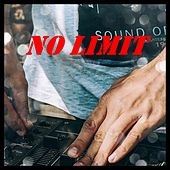 No Limit von Various Artists