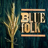 Blue Folk von Various Artists