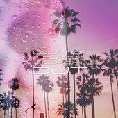 Location Miami Beach by Dj tomsten